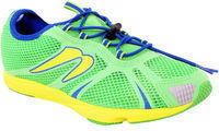 Newton Tri Racer Mens Running Shoes