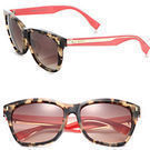 Saks Fifth Avenue - Saks Fifth Avenue - Up to 30% Off Sunglasses Sale & Free Shipping