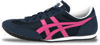 Onitsuka Tiger Women's Machu Racer Shoes