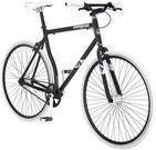 Mongoose 700c Detain Men's Bike