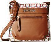 6pm - Up to 82% Off | Summer Handbag Clearance