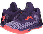 6pm - Summer Workout Sneakers - $39.99 or Less