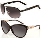 Guess Men or Women's Sunglasses