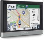 Garmin nuvi2497LMT GPS Unit