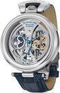 Stuhrling Original 127A Emperor's Grandeur Automatic Watch