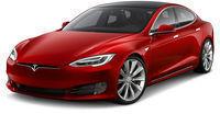 Tesla - 2,000 Miles Free Supercharging