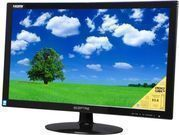 Sceptre 27 LED 1080p Monitor
