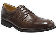 Jos. A. Bank - 25% Off Shoes