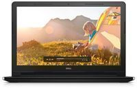 Dell Inspiron 15 3558 15.6 Laptop w/ Broadwell Core i5 CPU