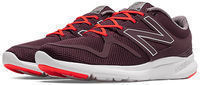 New Balance Vazee Coast Shoes