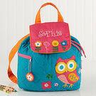 PersonalizationMall.com - Up to 25% Off Back to School Gifts