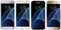 Samsung Galaxy S7 T-Mobile Unlocked Phone