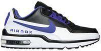 Nike Men's Air Max LTD 3 Premium Running Shoes