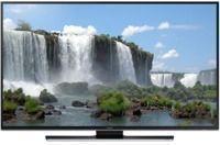 Samsung UN60J6200AF 60 LED Smart HDTV + $250 GC