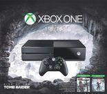 Xbox One Bundle w/ $50 Best Buy Gift Card