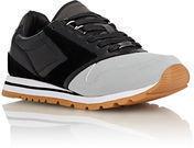 Brooks Men's Reflective-Detail Shoes