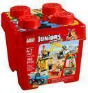 LEGO Juniors Construction 10667 Set