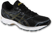 ASICS Men's GEL-Equation 8 Running Shoes