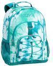 Pottery Barn Teen - Up to 50% Off Back to School Gear
