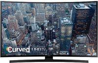Samsung UN65JU6700 65 LED 4K HDTV