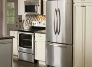 Home Depot - Up to 25% Off Appliances