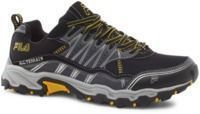 FILA Men's At Tractile Trail Shoe