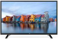 LG 43lh5000 43 LED HDTV + $100 Dell Gift Card