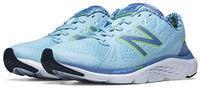 New Balance Women's 690v4 Running Shoes