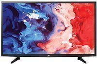 LG 49lh5700 49 LED Smart HDTV + $150 eGift Card