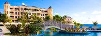 4-Night Barbados Vacation