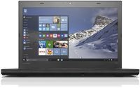 Lenovo Thinkpad 14 Laptop w/ Intel Core i5 CPU
