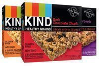 Amazon - 20% Off Kind Bars + Free Shipping