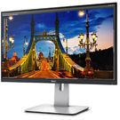 Dell U2515h Ultrasharp 25 Monitor + $75 Dell eGift Card