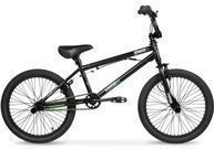 20 Hyper Spinner Pro Boys' BMX Bike