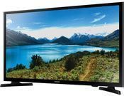Samsung Un32j4000 32 LED HDTV + $50 Dell eGift Card