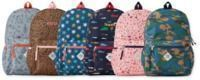 Hanna Andersson - 50% Off Backpacks and Lunch Bags