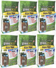 Grassology 3-lb. Ultra Low Maintenance Grass Seed, 6 Bags