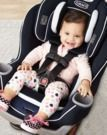 Target - Up to 20% Off Strollers and Car Seats