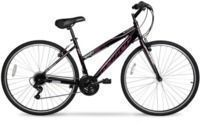 Hyper Women's SpinFit 700c Fitness Bike