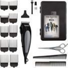 WAHL Home Pro Complete Haircutting Kit