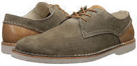 Clarks Men's Hinton Fly Oxford Shoes
