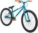 Mongoose Men 26 Dirt Jumping Bike