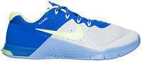 Nike Women's Shoes: Metcon 2