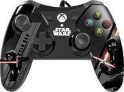 Power A Star Wars The Force Awakens Xbox One Controller