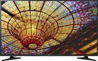 LG 50UH5500 50 LED 2160p 4K HDTV