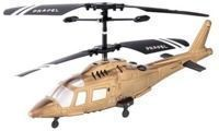 Propel RC Coast Guard Wireless Indoor RC Micro Helicopter