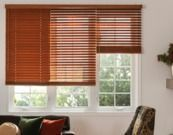 Home Depot - 15% Off All Custom Blinds and Shades