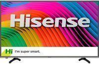 Hisense 50H7C 50 4K Smart LED HDTV