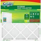 Swiffer Extreme Dust Collector Air Filter 12-Pack