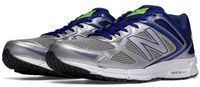 New Balance Men's 460 Running Shoes